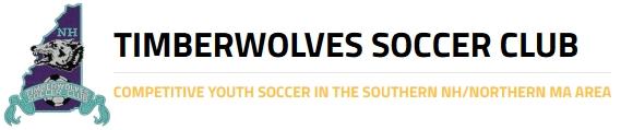 Timberwolves Soccer Club